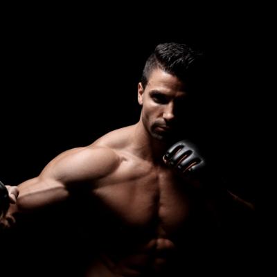 Kung-Fu-Klub-Ausbildung-Kampfsport-Kampfkunst-Fitness-Training-Maenner-Offenburg-Offenburg-Lahr-Ortenau